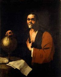 Democritus1.jpg