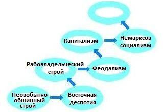 Klassy 4.jpg