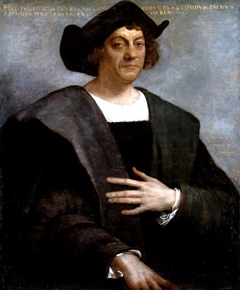 1506 год