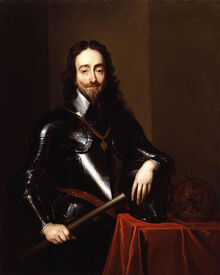 800px-King Charles I by Sir Anthony Van Dyck.jpg