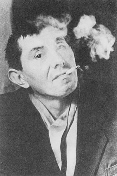 Глазков, Николай Иванович