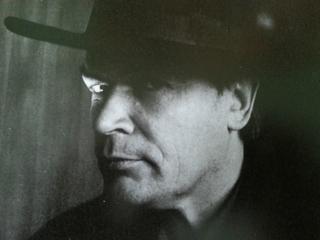 Лисунов, Владимир Евгеньевич