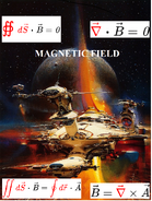 Laws-conservation-connection-Magnetic-Field-01-mine