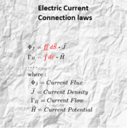 Connection-laws-Electric-Current-mine