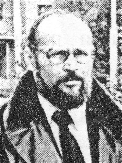 Емельянов, Владимир Иванович