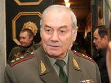 Ивашов, Леонид Григорьевич