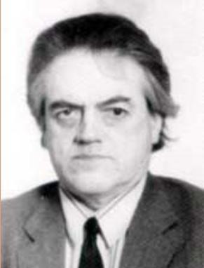 Киселёв, Лев Львович