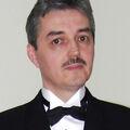Ринат Газизов
