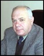 Фертельмейстер, Эдуард Борисович
