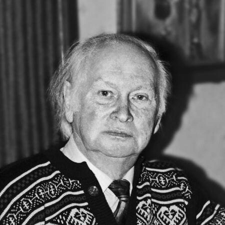 Lavrenko-Boris-Mikhailovich-aa11bw.jpg