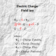 Field-laws-Electric-Charge-mine