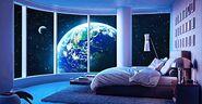 Earth-bedroom-01-goog