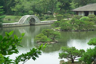 HiroshimaShukkeien7309.jpg