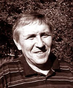Саломатов, Андрей Васильевич
