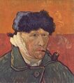 Vincent Willem van Gogh 106