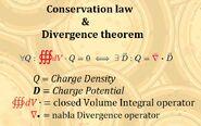 Laws-conservation-theorems-divergence-01-goog