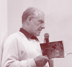 Ален Бадью