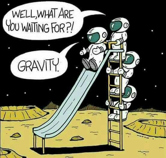 Βαρύτητα