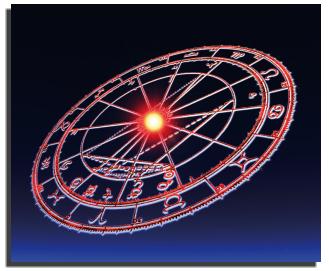 Αστρολόγος