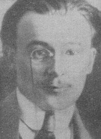 Чернов, Валентин Иванович