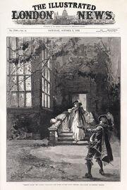 800px-M. Browne - Herbert Railton - Sydney Grundy - Arthur Sullivan - Haddon Hall-1-.jpg