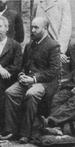 Storozhenko Andrei Vladimirovich.png