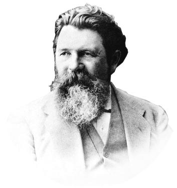 Дмитриев, Максим Петрович