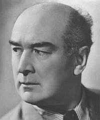 Мордвинов, Николай Дмитриевич