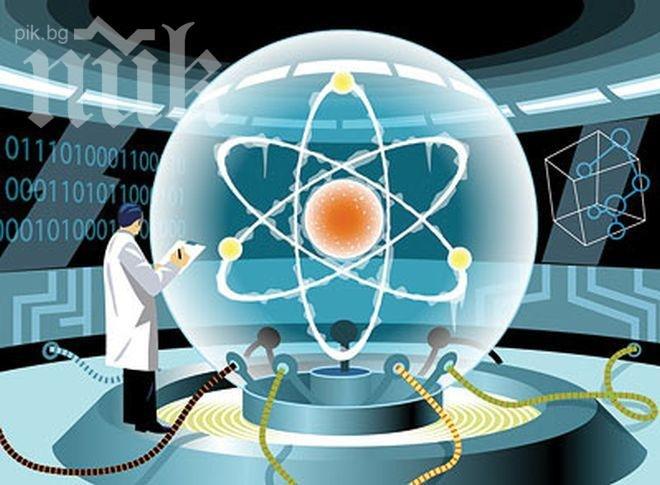 Κβαντική Θεωρία Bohr
