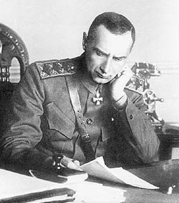 Kolchak chef suprême de la Russie.jpg