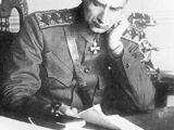Колчак, Александр Васильевич