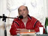 Истархов, Владимир Алексеевич