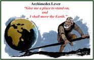 Lever-Archimedes-01-goog