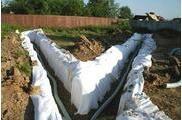 Отвод воды на коттеджном участке.jpg