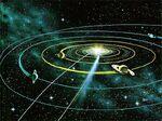 Solar-System-04-goog.jpg