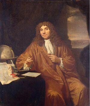 Anthonie van Leeuwenhoek (1632-1723).jpg