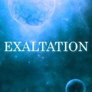 Exaltation-03-goog