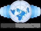 Wikinews-logo-ru