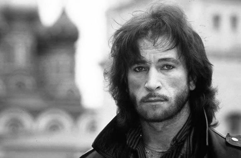 Тальков, Игорь Владимирович