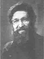 Востриков, Валентин Дмитриевич