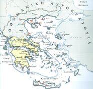 Revolutions-Greece-02-goog