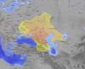 Maps-Khasars-01-goog
