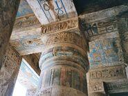 Egypt.MedinetHabu.02