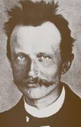 Max Planck 1901
