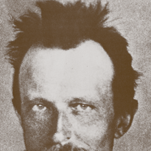 Max Planck 1901.png