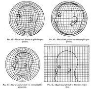 Projections-head-01-goog
