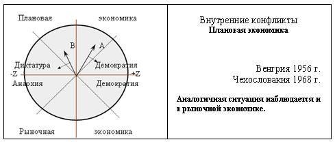 Wiki.Konf.jpg