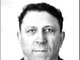 Китаев, Михаил Алексеевич