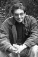 Лазарев, Игорь Витальевич