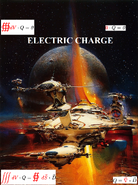 Laws-conservation-connection-Electric-Charge-01-mine